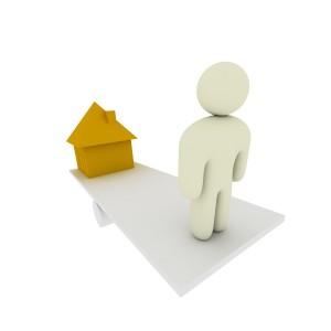 Fri värdering av ditt hus